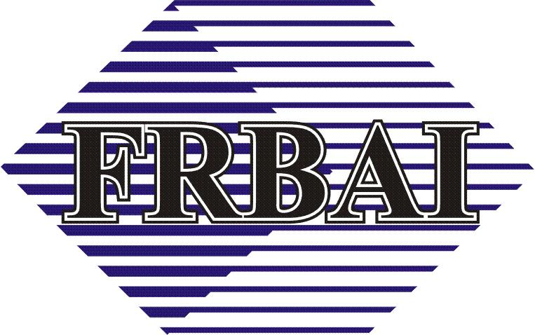 FRBAI Logo